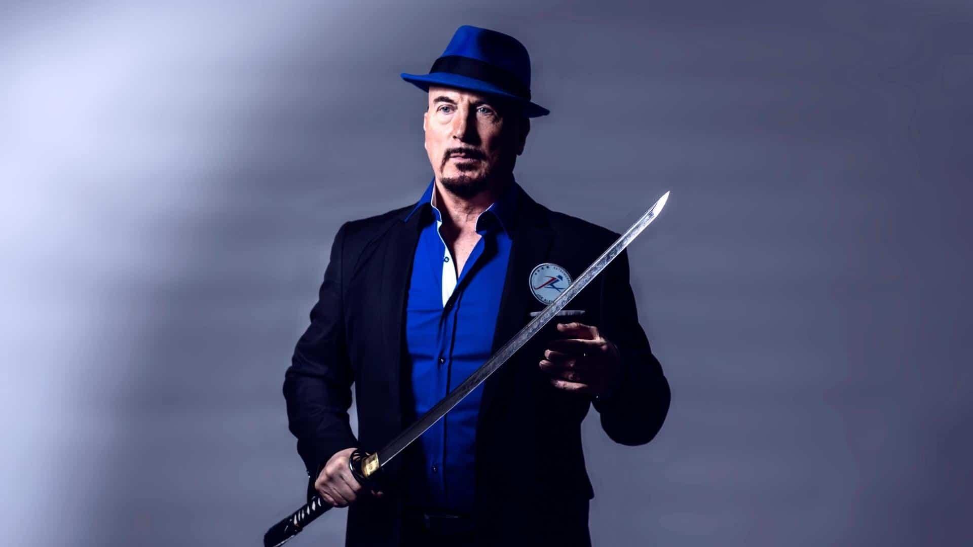 joe-alexander-coaching-business-samurai