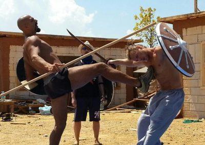 joe-alexander-coaching-fight