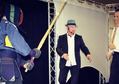 joe-alexander-coaching-samurai