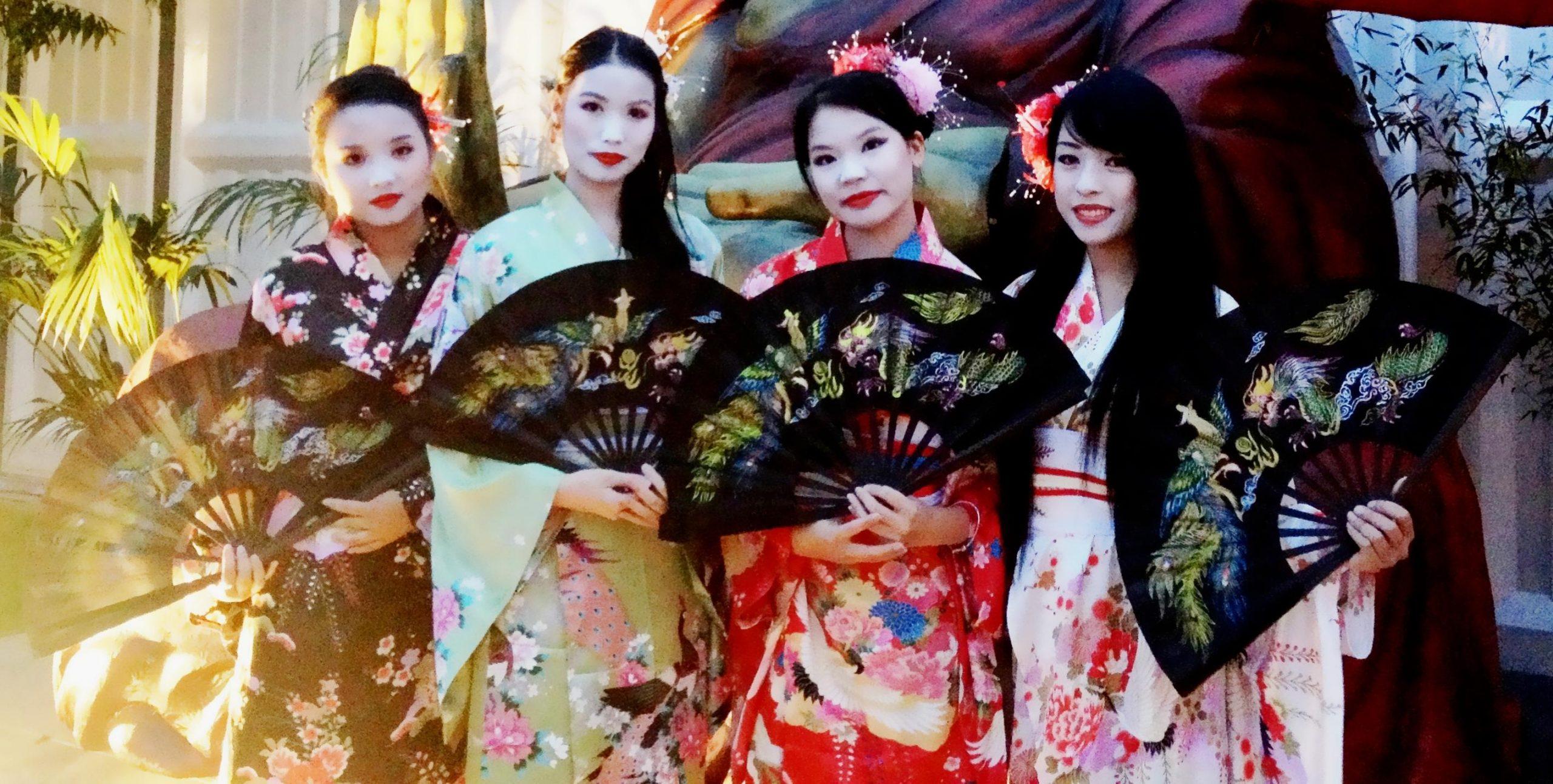 geisha-joe-alexander