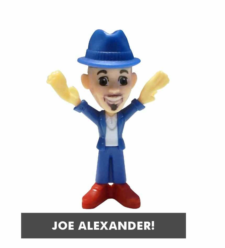 joe-alexander-coaching-miniatur