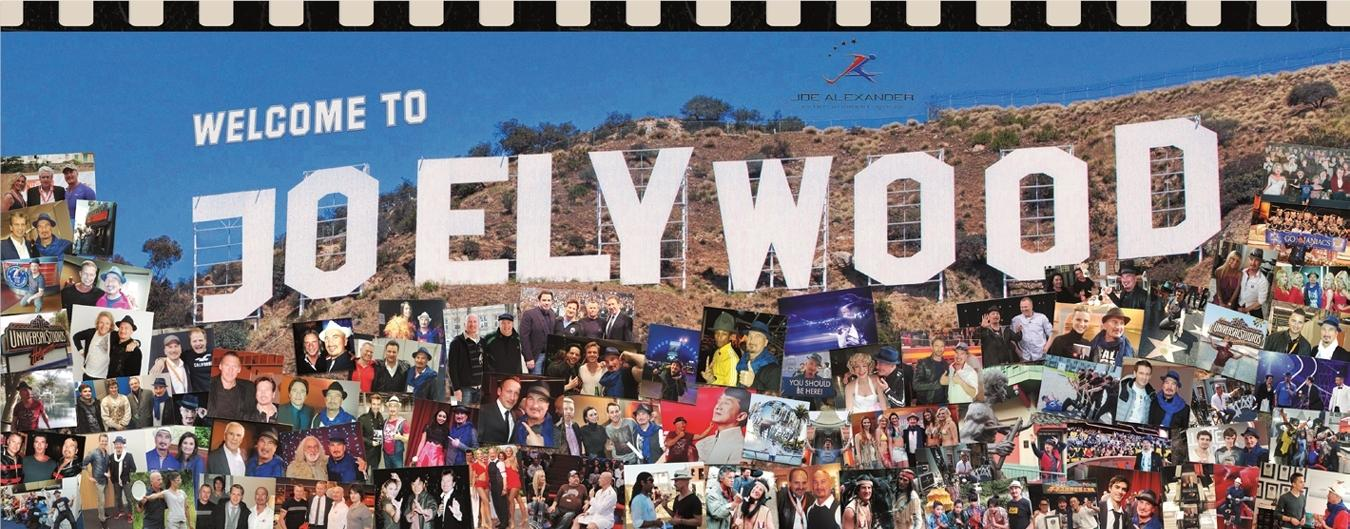 joe-alexander-hollywood