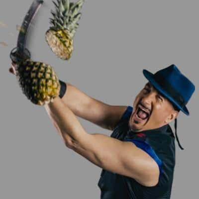 joe-alexander-rekord-ananas