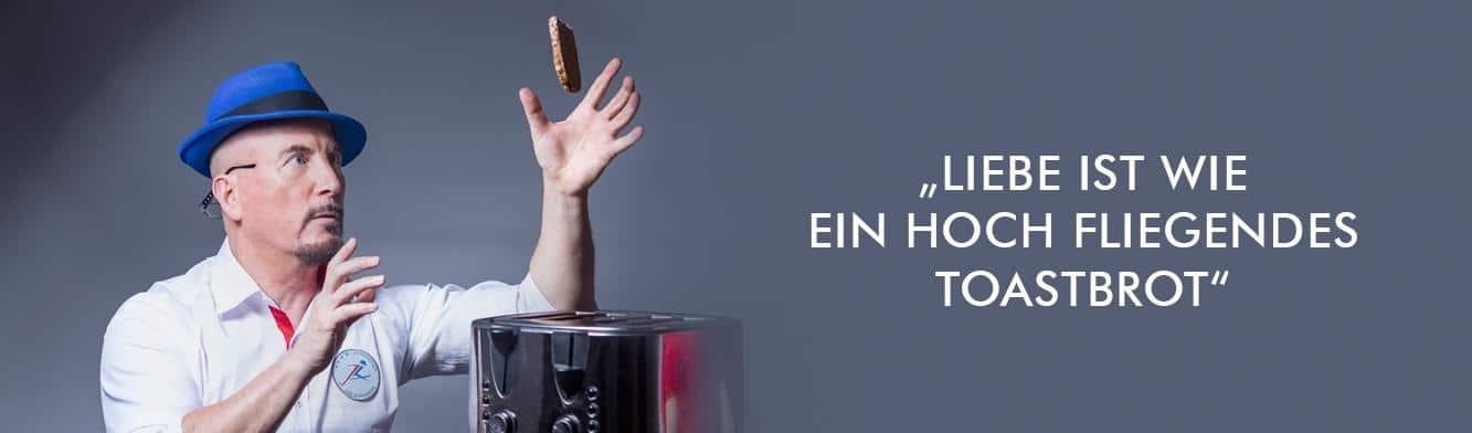joe-alexander-ueber-toastbrot