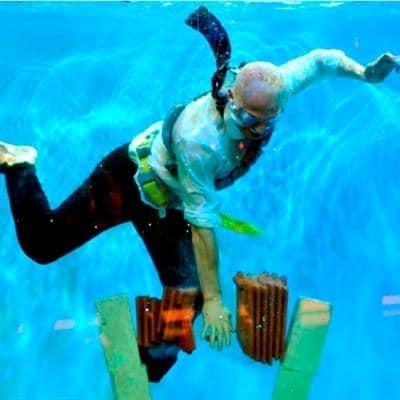 joe-alexander-unterwasser