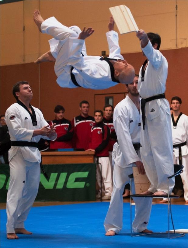 joe-karate