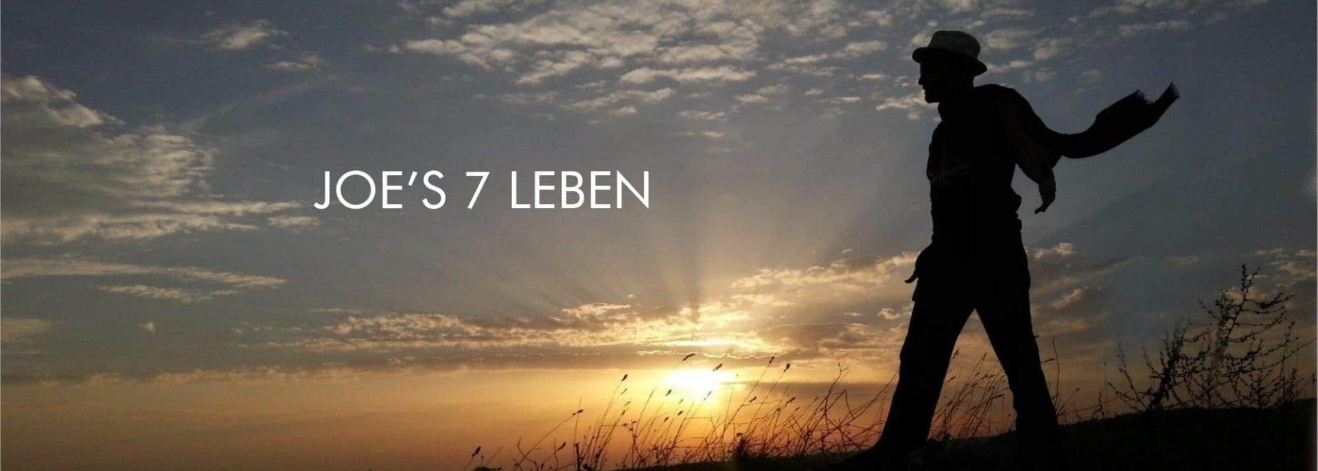 joe-sieben-leben